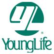 logo-YL